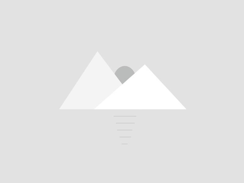 Jak projektować witryny sklepowe?